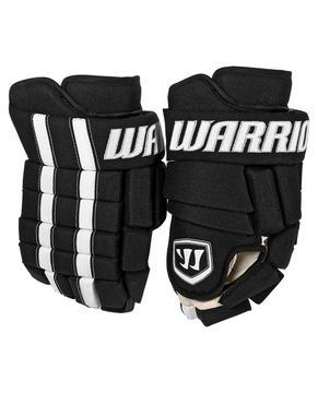 Warrior Remix Glove